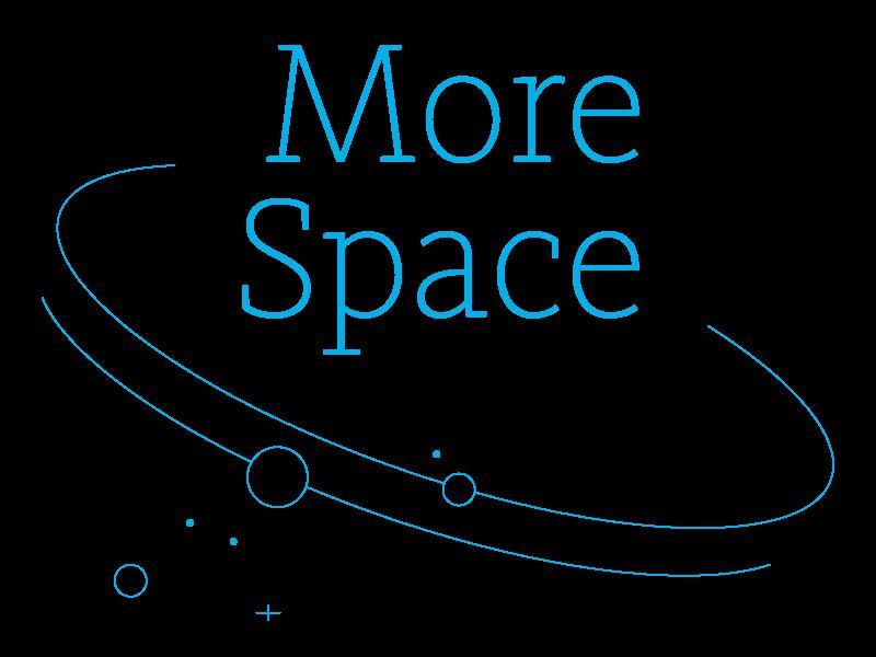 #wkkonferenz MoreSpace
